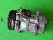 Kompressor kondicionera Peugeot Drugoe (Pegho Drugoe), 9640486480