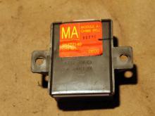 Blok upravleniya Chevrolet Lacetti 03-08 (Shevrole Lachetti), 96427140