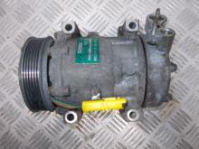 Kompressor kondicionera Peugeot Drugoe (Pegho Drugoe), 9645440480