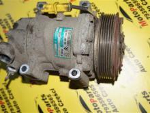 Kompressor kondicionera Peugeot Drugoe (Pegho Drugoe), 9646273380