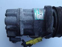 Kompressor kondicionera Peugeot Drugoe (Pegho Drugoe), 9651910980