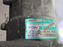 Kompressor kondicionera Peugeot Drugoe (Pegho Drugoe), 96519109