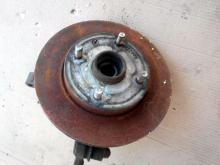 Disk tormoznoy peredniy Chevrolet Lacetti 03-08 (Shevrole Lachetti), 96549782