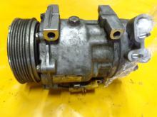 Kompressor kondicionera Peugeot Drugoe (Pegho Drugoe), 9659232180