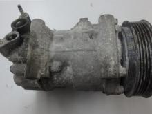 Kompressor kondicionera Peugeot Drugoe (Pegho Drugoe), 9659875780