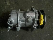 Kompressor kondicionera Peugeot Drugoe (Pegho Drugoe), 968440180