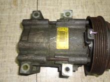 Kompressor kondicionera Ford Drugoe (Ford Drugoe), 96FW-19D629-AE