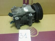 Kompressor kondicionera Ford Drugoe (Ford Drugoe), 96FW-19D629-BB