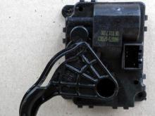 Aktuator pechki Kia Cerato 04-09 (Kia Cerato), 97125-1D000