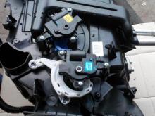 Aktuator pechki Hyundai Elantra 11- (Hyunday Elantra MD), 97157-3SAA0