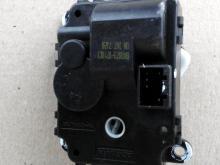 Aktuator pechki Kia Cerato 04-09 (Kia Cerato), 97159-1D000