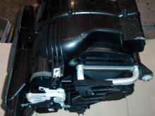 Aktuator pechki Hyundai Elantra 06-12 (Hyunday Elantra HD), 97159-2H000