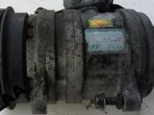 Kompressor kondicionera Hyundai Getz 06-11 (Hyunday Akcent), 97701-1C100