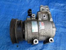 Kompressor kondicionera Hyundai Getz 06-11 (Hyunday Akcent), 97701-1C600