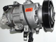Kompressor kondicionera Hyundai i40 11- (Hyunday ay40), 97701-3Z000