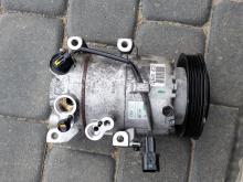 Kompressor kondicionera Kia Ceed 2012- (Kia Sid), 97701-A6700