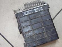 Blok upravleniya Mercedes Drugoe (Mersedes Drugoe), A0075450332