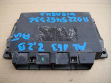Blok upravleniya Mercedes ML-Class (Mersedes ML), A0225452332
