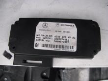 Blok upravleniya Mercedes ML-Class (Mersedes ML), A2308204226