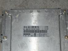 Blok upravleniya Mercedes Vito 94- (Mersedes Vito), A6111530391