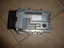 Blok upravleniya Mercedes ML-Class (Mersedes ML), A6429003701