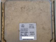 Blok upravleniya Mercedes Drugoe (Mersedes Drugoe), A6519005301