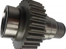 Shesternya reduktora BMW X5 E70 07-14 (BMV Iks 5), ATC450