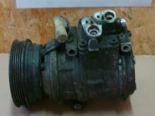 Kompressor kondicionera Land Rover Drugoe (Landrover Drugoe), AWR1458