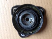 Opora amortizatora perednego Mazda 3 09-13 (Mazda 3), BBM2-34-380
