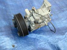 Kompressor kondicionera Mazda 3 09-13 (Mazda 3), BBM4-61-450B