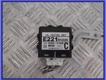 Blok upravleniya Mazda Drugoe (Mazda Drugoe), E221-51-225
