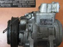 Kompressor kondicionera Ford Drugoe (Ford Drugoe), E92H19D629AD