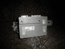 Blok upravleniya Mazda Drugoe (Mazda Drugoe), EG23-67-560D