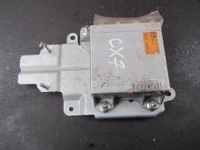 Blok upravleniya AIR BAG Mazda Drugoe (Mazda Drugoe), EH14-57-K30A