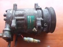 Kompressor kondicionera Land Rover Drugoe (Landrover Drugoe), JPB100760