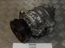 Kompressor kondicionera Land Rover Drugoe (Landrover Drugoe), JPB101154