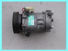 Kompressor kondicionera Land Rover Drugoe (Landrover Drugoe), JPB101240