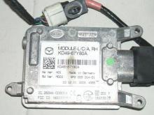 Blok upravleniya Mazda CX-5 12- (Mazda Ce Iks 5), KD49-67-Y80A