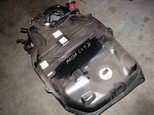 Bak toplivnyy Mazda CX-5 12- (Mazda Ce Iks 5), KD63-42-110B
