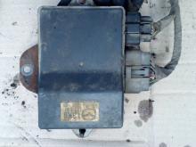 Blok upravleniya Mazda 6 02-09 (Mazda 6), L3K9-18-941