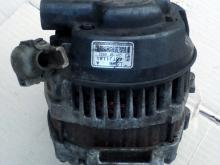 Generator Mazda CX-7 07-09 (Mazda Ce Iks 7), L3M6-18-300B