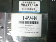 Blok upravleniya Mitsubishi, MD341146