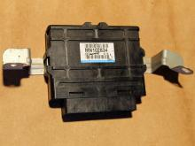 Blok upravleniya Mitsubishi Pajero Wagon 4 06-12 (Mitsubishi Padghero vagon 4), MN102834