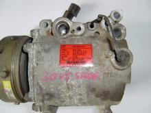 Kompressor kondicionera Mitsubishi L200 96-05 (Mitsubishi L 200), MR360532