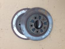 Disk tormoznoy zadniy Mazda 6 09-13 (Mazda 6), N123-26-251A