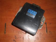 Blok upravleniya Mazda Drugoe (Mazda Drugoe), RF2A18701