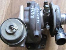 Turbina Mazda 6 09-13 (Mazda 6), RF5C-13-700