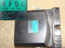 Blok upravleniya Mazda Drugoe (Mazda Drugoe), RF5C18701A