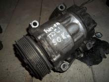 Kompressor kondicionera Ford Drugoe (Ford Drugoe), YS4H-19D629-AC