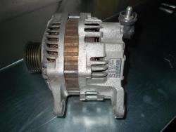 Generator Subaru Drugoe (Subaru Drugoe), 23700-AA510